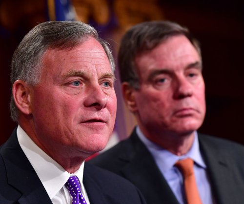 Senate intel committee: Russia interfered in 2016 election
