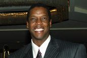 Mets pitching legend Dwight Gooden arrested on drug charges