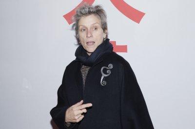 'Nomadland' wins big at Toronto Film Critics Association Awards