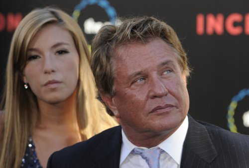 Tom Berenger to guest star on 'Major Crimes'