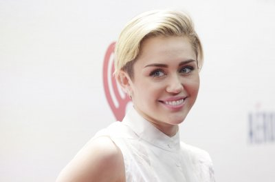 Miley Cyrus's 'Adore You' video leaks online ahead of release