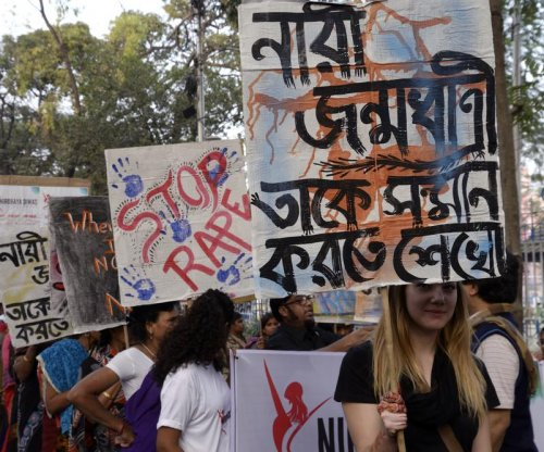 Rape suspect killed by mob in India, as controversy rages over film