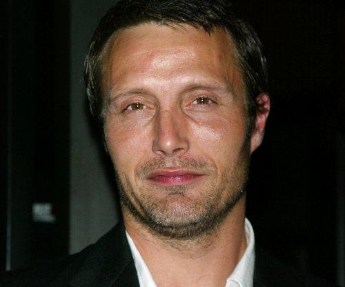 'Hannibal' Season 3 to premiere June 4