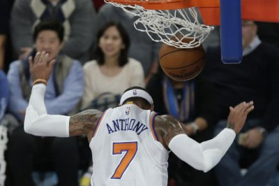 Knicks cover all angles in victory over Nets