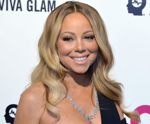Mariah Carey announces new E! reality series, 'Mariah's World'