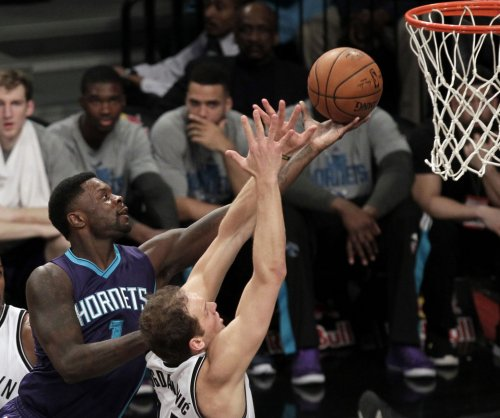 New Orleans Pelicans sign G Lance Stephenson to one-year deal