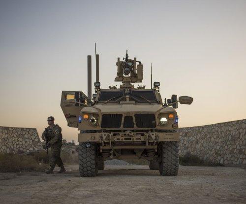 Taliban renews attack on Kunduz, Afghanistan