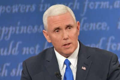 Mike Pence cancels N.J. fundraising appearance