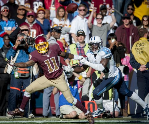 Cleveland Browns sign DB Jason McCourty, kicker
