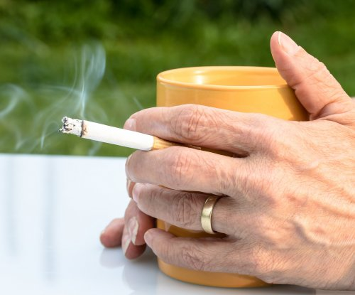 Effects of smoking on the heart, blood vessels take at least a decade to fade