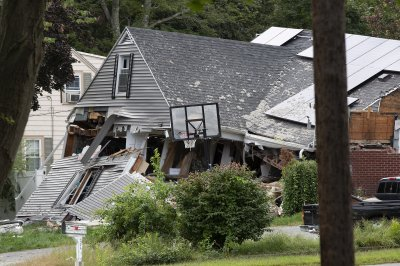 Massachusetts-gas-company-to-pay-$53M-fine-for-deadly-2018-blasts