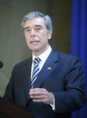 Gutierrez named U. Miami trustee