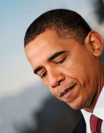 Obama wants Afghanistan 'exit strategy'