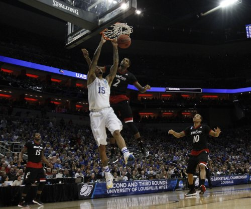 Top prospect Willie Cauley-Stein changes name