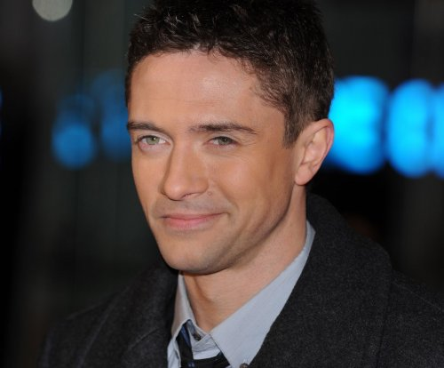 Co-star Topher Grace didn't see Ashton Kutcher, Mila Kunis marriage coming