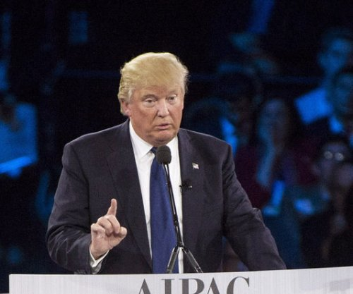 an analysis of donald trumps stance on abortion Sweden will no longer offer aid to organizations yielding to an anti-abortion 'gag  rule' which demands that health groups funded by the united.