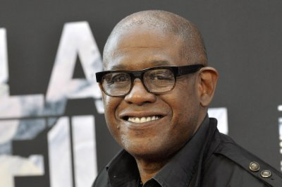 5.3M tune in for 'Roots' premiere starring Forest Whitaker, Laurence Fishburne