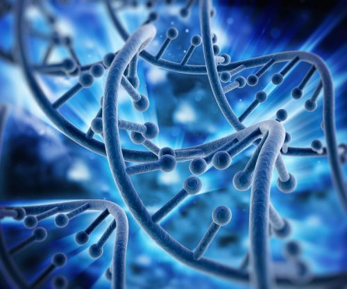 Gene mutation 'hotspots' linked to better cancer outcomes, researchers say