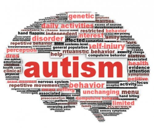Timing of autism diagnosis tied to choice of treatment