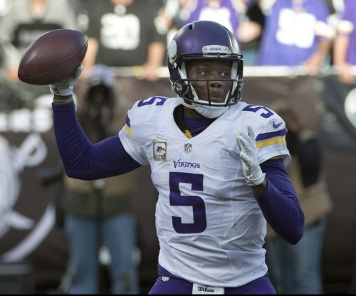 "Minnesota Vikings ""likely"" to pick up Teddy Bridgewater's option"