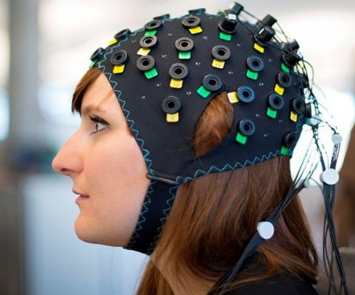 Brain scans let 'locked-in' ALS patients communicate
