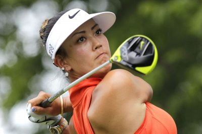 Michelle Wie withdraws from 2017 Canadian Pacific Women's Open with appendicitis