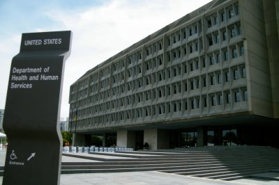 HHS creates office to handle health workers' religious, moral complaints