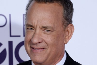 Reports: Tom Hanks in talks to play Gepetto in 'Pinocchio'