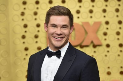 Famous birthdays for Nov. 7: Adam DeVine, Lorde