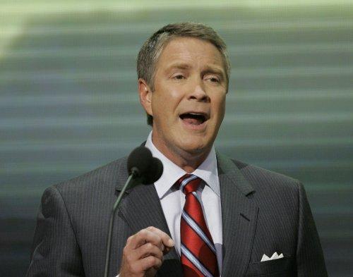 GOP's Frist: Senators overdoing filibuster