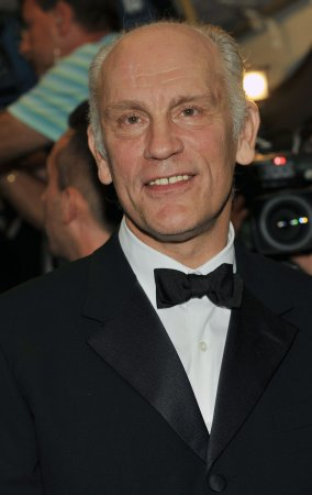 Malkovich, Laurie to be 'SNL' hosts