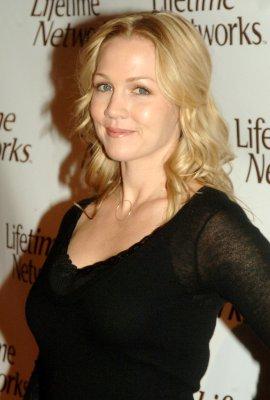 CW confirms Garth's '90210' return