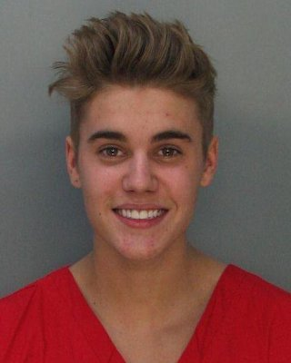Justin Bieber's deposition video released