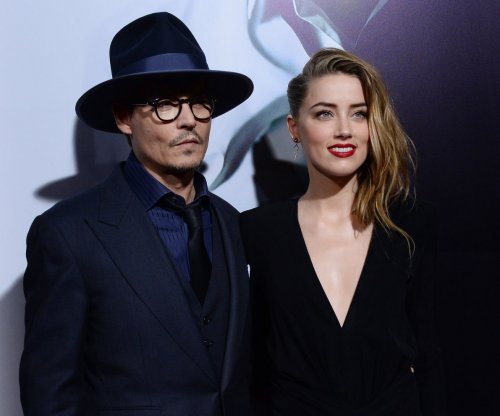 Johnny Depp's rep denies actor walked off 'Pirates' set