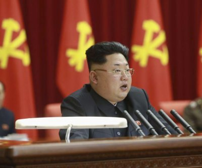 North Korea says it is 'AIDS-free,' thanks to healthcare system