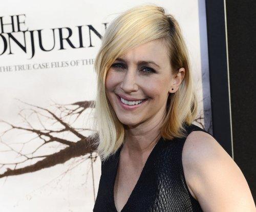 Vera Farmiga, Patrick Wilson return in 'Conjuring 2' trailer