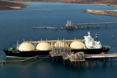 Woodside Petroleum expecting third quarter recovery
