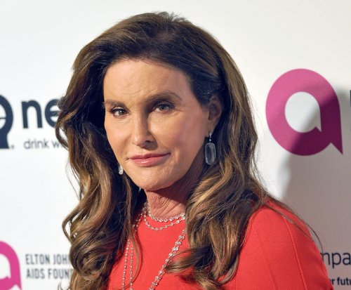 Caitlyn Jenner considered suicide during gender transition