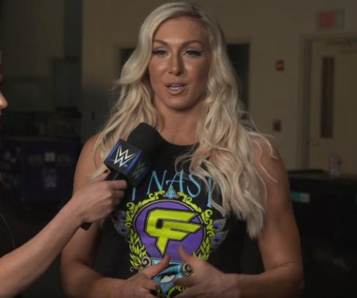 Charlotte Flair gives update to WWE on dad Ric Flair's condition