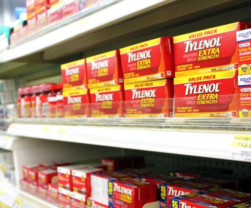 On This Day: Cyanide-laced Tylenol capsules kill 7