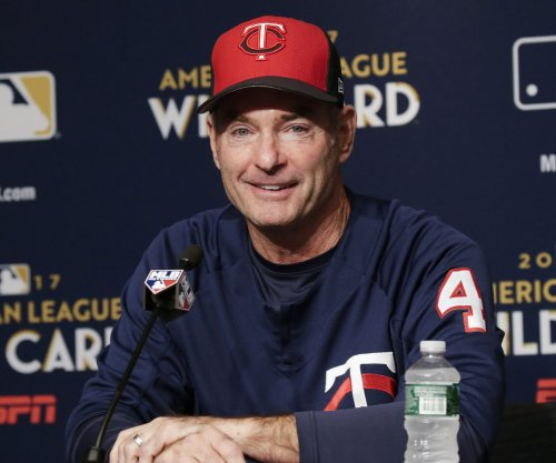 Minnesota Twins sign manager Paul Molitor through 2020 season after historic turnaround