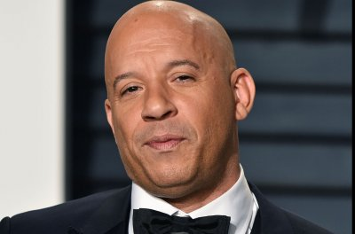 Netflix orders 'Fast & Furious' animated series