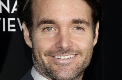 Will Forte to lead voice cast of Syfy's animated 'Alien News Desk'