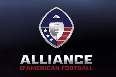 AAF suspending football operations