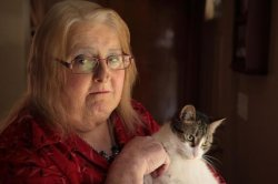 EEOC reaches $250,000 with funeral home in Aimee Stephens transgender bias case