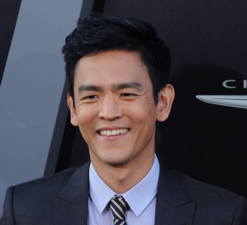 Actor John Cho's wife, Kerri, gives birth to daughter