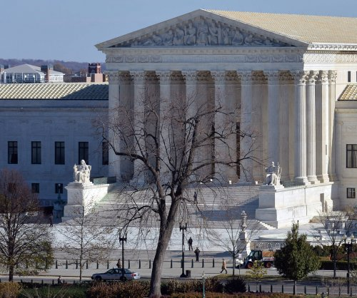 Supreme Court to decide if ban on mandatory life for juveniles is retroactive