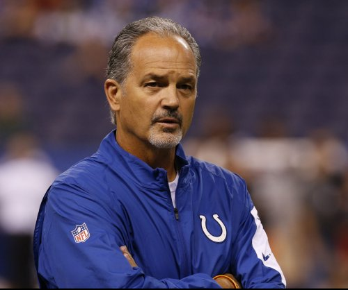 Indianapolis Colts' odd fake didn't fool New England Patriots