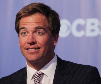 Michael Weatherly charged with driving under the influence