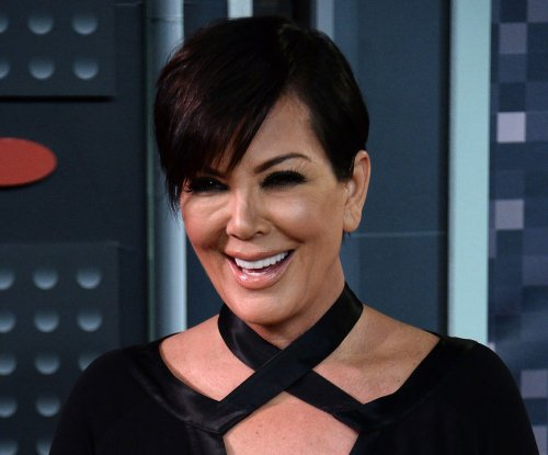 Kris Jenner's affair 'destroyed' Robert Kardashian, says Khloe